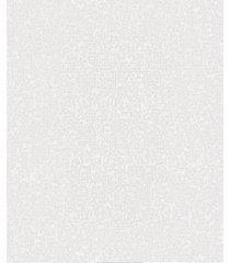 """decorline 21"""" x 396"""" nora hatch texture wallpaper"""