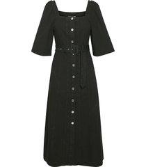 maliagz dress kjoler 10905585