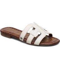 bay shoes summer shoes flat sandals vit sam edelman
