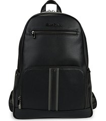 lake varnie backpack