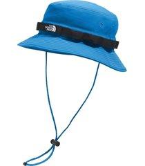sombrero class v brimmer azul the north face
