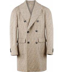 coat 95196 7452