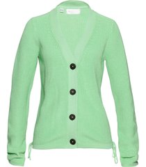 cardigan (verde) - bpc selection