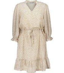 17045 dress