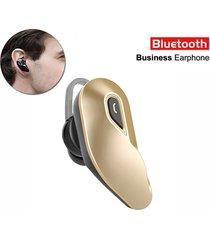 audífonos manos libres inalámbrico, y96 mini bluetooth 4.1 inalámbricos estéreo handfree auriculares con de micrófono para sony iphone samsung
