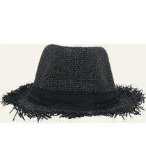 sombrero negro nuevas historias cowboy