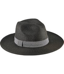 women's san diego hat ultrabraid panama hat -