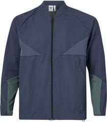 träningsjacka pt3 track jacket