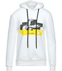 pmds premium mood denim superior sweatshirts