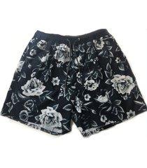 ocean pantaloneta joe jasmine