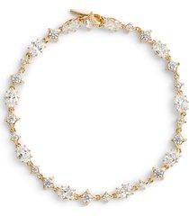 women's nadri boho sparkle bracelet