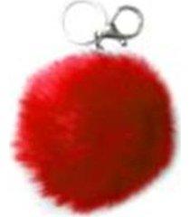 llavero rojo nuevas historias z400
