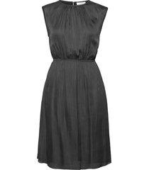 day town dresses everyday dresses zwart day birger et mikkelsen