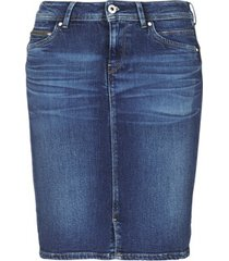 rok pepe jeans taylor
