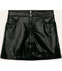 blukids - spódnica dziecięca 140-170 cm