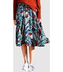 kjol dress in kitt