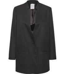10702540 06 the suit blazer