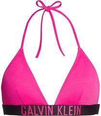 bikini calvin klein jeans kw0kw00883