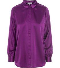 alma overhemd