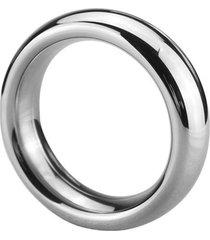 retardar la eyaculación tiempo rysm-008 anillo pene escroto