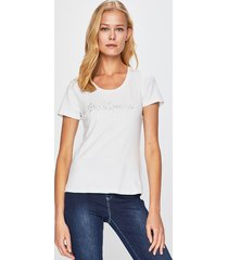 pepe jeans - top angelica