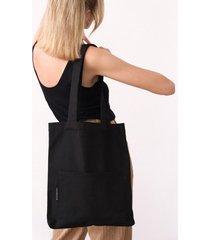torba mini z kieszonką