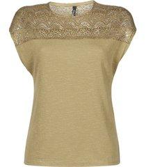 blouse only onlelvira