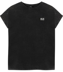 alix the label t-shirt 205892712