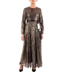 j3017012 long dress