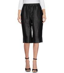 diesel black gold shorts & bermuda shorts