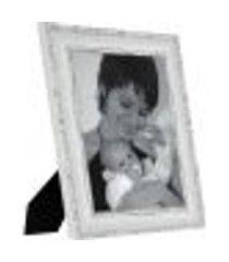 porta-retrato 1 foto 13x18 cm branco