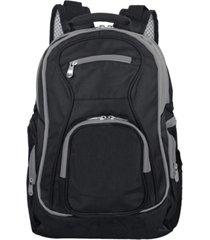 "19"" laptop backpack"