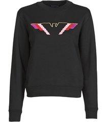 sweater emporio armani 6h2m7u