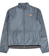 pmv jacket