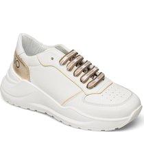running sneaker låga sneakers vit valentino shoes