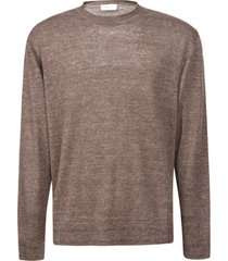 altea regular knit sweater