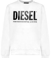 sweater diesel 00swfh 0bawt
