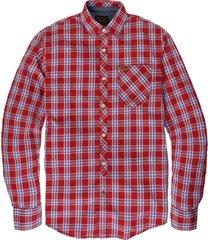 pme legend overhemd