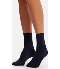 calzini aurora 70 socks