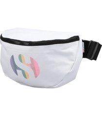 superga backpacks & fanny packs
