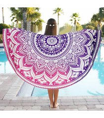 beach-cover-up-bikini-boho-summer-dress-swimwear-bathing-suit-kimono-tunic-beach