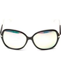 óculos de sol thomaston lush