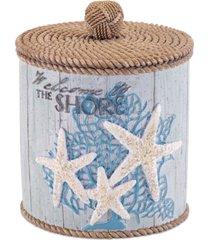avanti beachcomber jar bedding