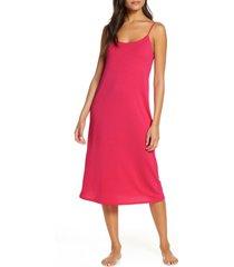 women's natori shangri la nightgown