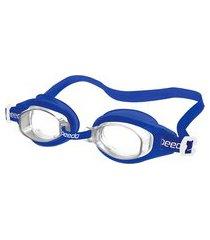 óculos de natação speedo freestyle - adulto