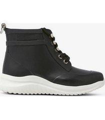 gummiboots rub3  short rubber boots