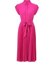 klänning day dress