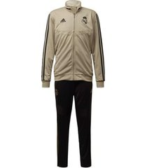 trainingspak adidas real madrid trainingspak
