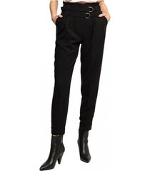 broek guess w0bb14 wd2v0