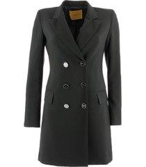 blazer markup giacca redingote jassen vrouw